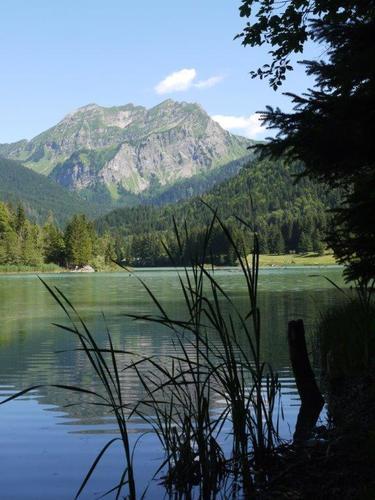 [Autres voyages/France] Haute Savoie 14858915