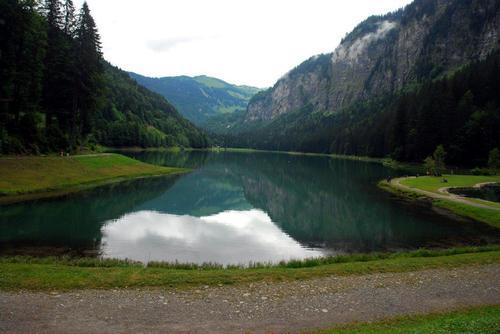[Autres voyages/France] Haute Savoie 14858916