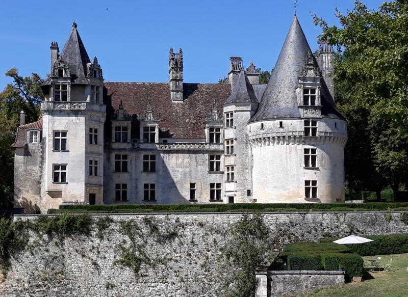 [Autres voyages/France] Encore en Périgord  20180933