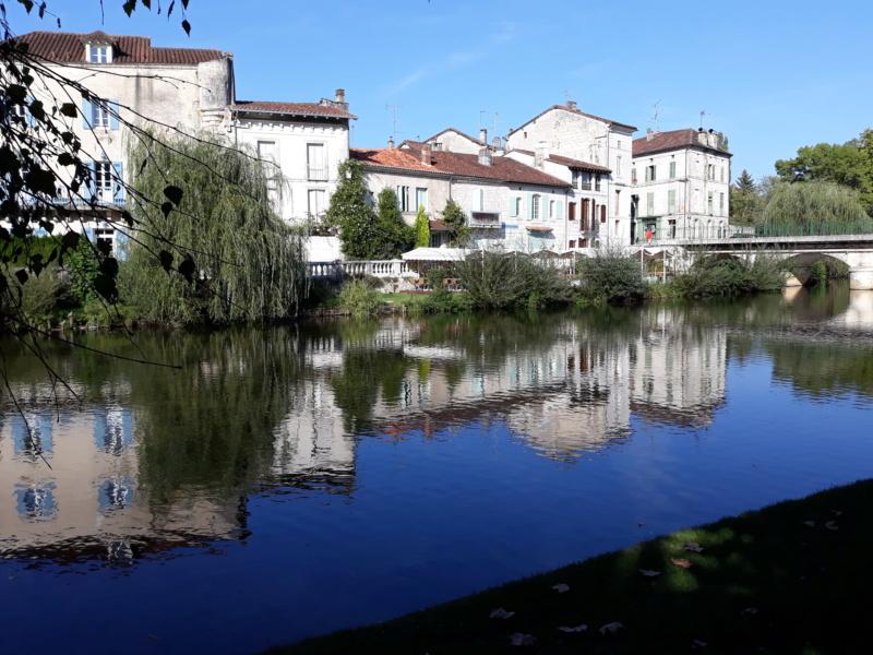[Autres voyages/France] Encore en Périgord  20180935