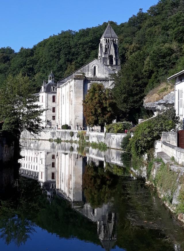 [Autres voyages/France] Encore en Périgord  20180939