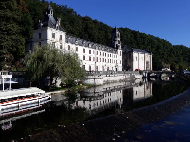 [Autres voyages/France] Encore en Périgord  20180940
