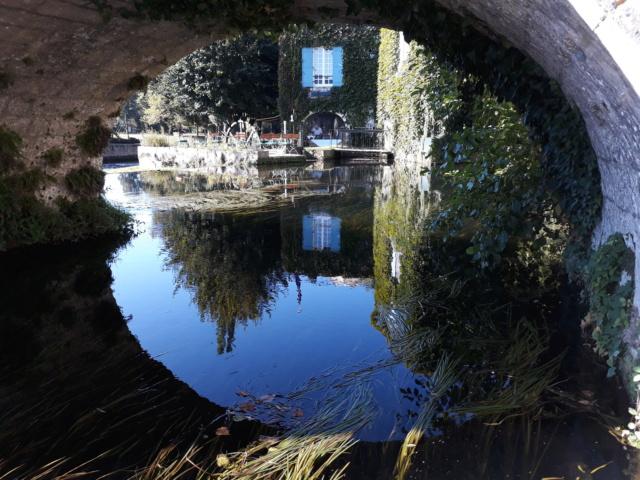 [Autres voyages/France] Encore en Périgord  20180941