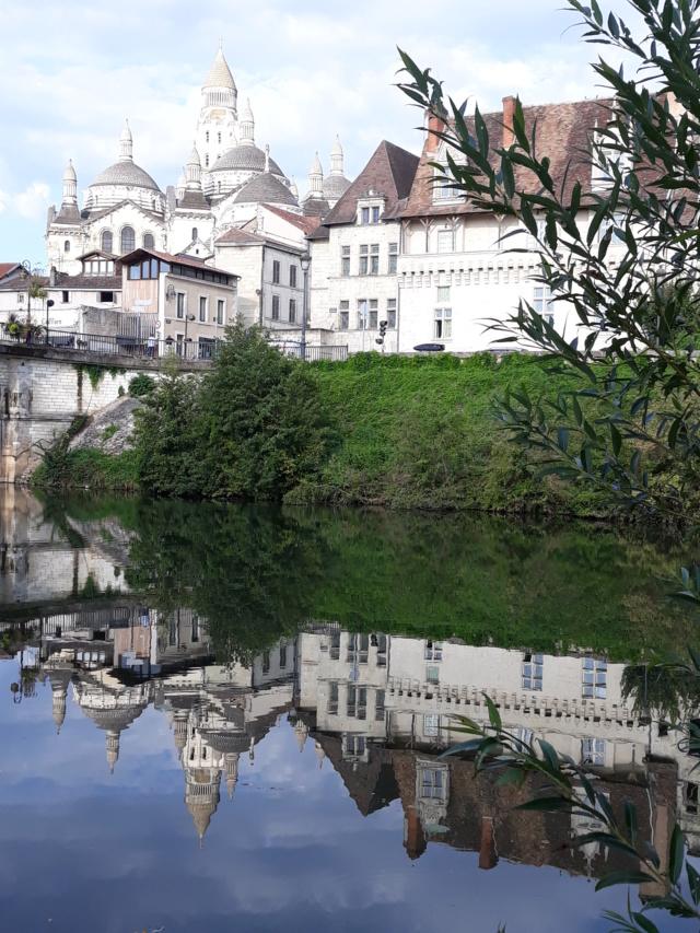 [Autres voyages/France] Encore en Périgord  20180943
