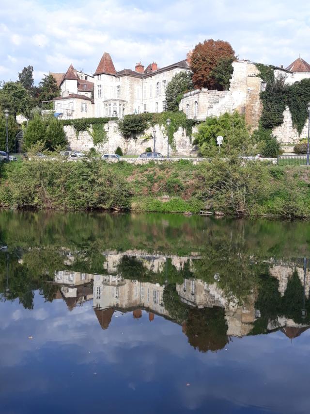 [Autres voyages/France] Encore en Périgord  20180944