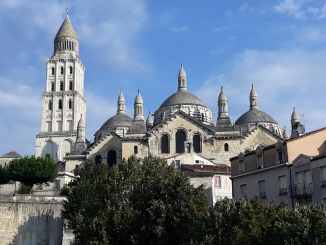 [Autres voyages/France] Encore en Périgord  20180945