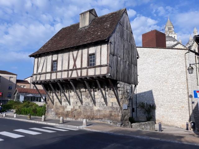 [Autres voyages/France] Encore en Périgord  20180947