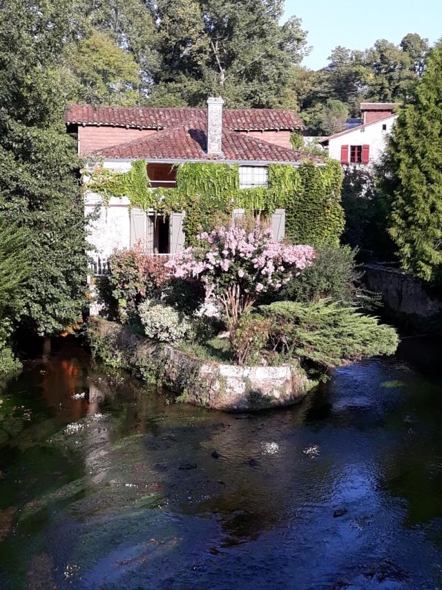 [Autres voyages/France] Encore en Périgord  20180950