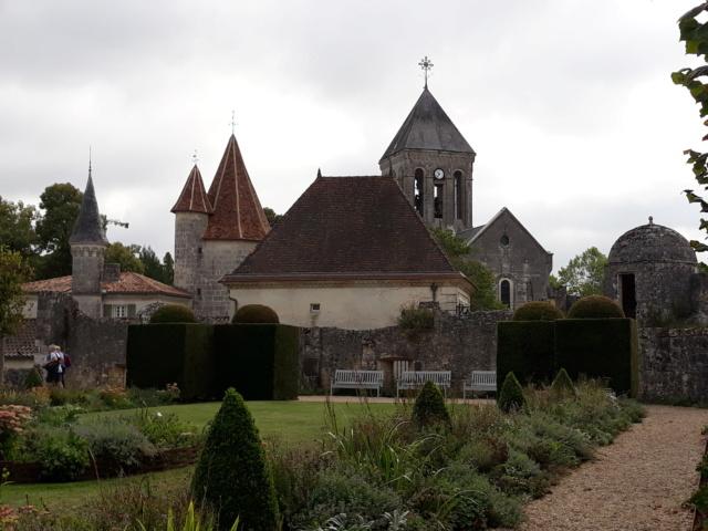 [Autres voyages/France] Encore en Périgord  20180951
