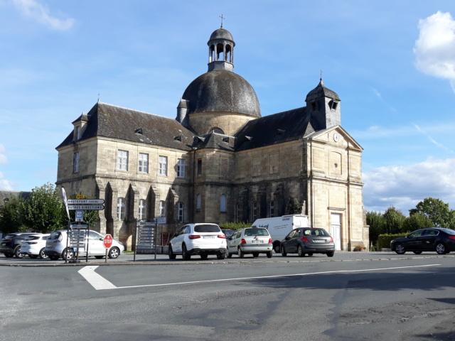 [Autres voyages/France] Encore en Périgord  20180966