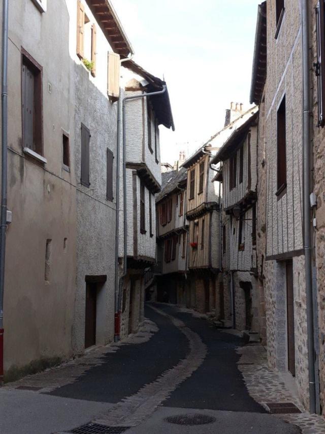 [Autres voyages/France] Encore en Périgord  - Page 2 20180978