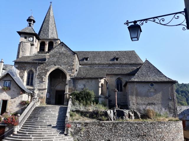 [Autres voyages/France] Encore en Périgord  - Page 3 20180980