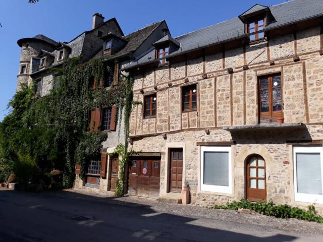 [Autres voyages/France] Encore en Périgord  - Page 3 20180986