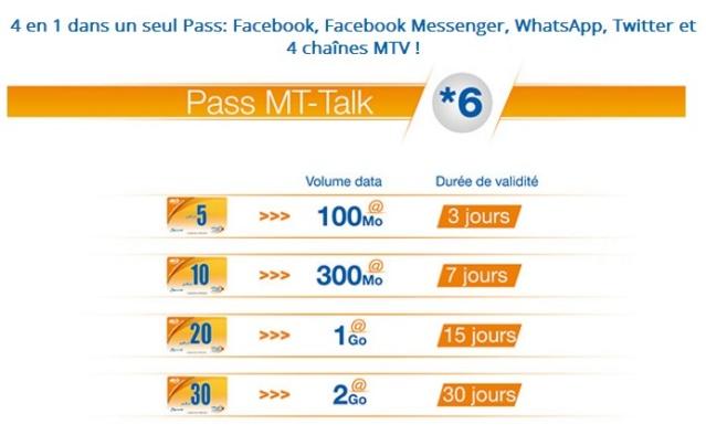[Maroc/Internet, WiFi, Tel] Problème facebook 2019-010