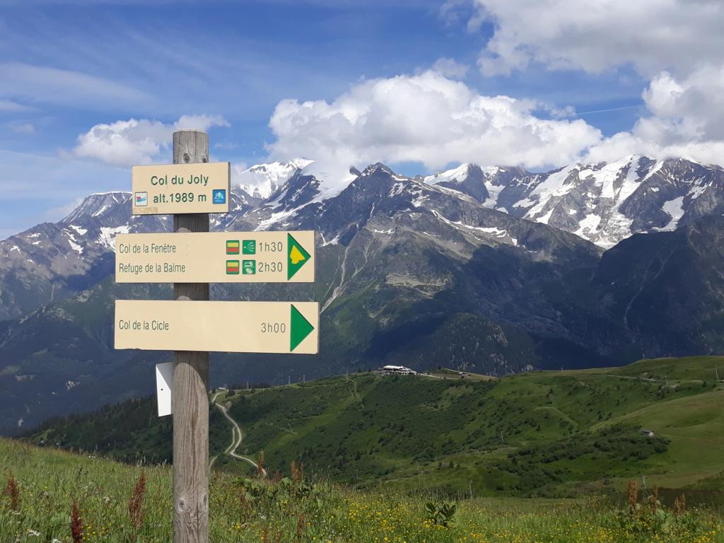 [Autres voyages/France] Séjour en Haute Savoie - Page 2 20200744
