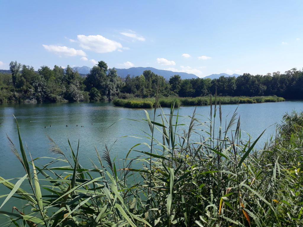 [Autres voyages/France] Séjour en Haute Savoie - Page 2 20200747