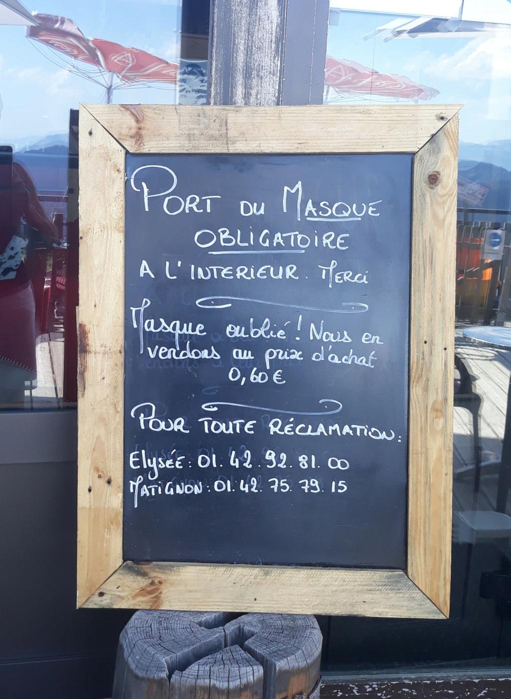 [Autres voyages/France] Séjour en Haute Savoie - Page 2 20200751