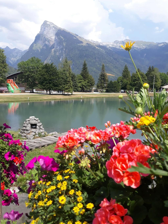 [Autres voyages/France] Séjour en Haute Savoie - Page 2 20200810