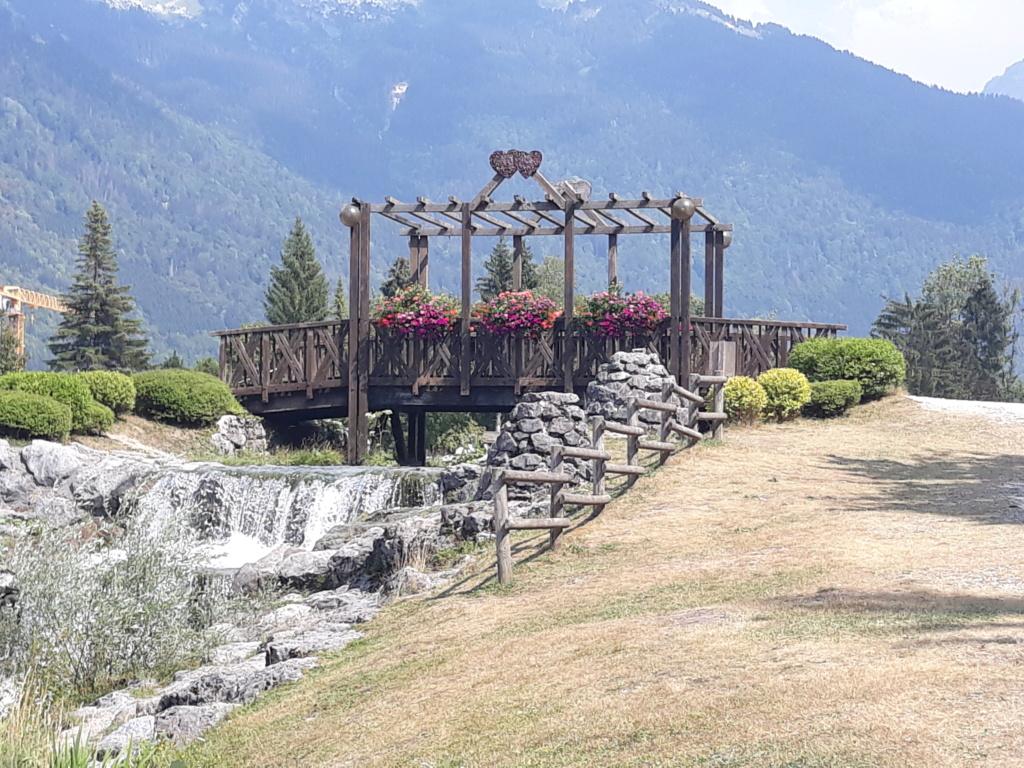 [Autres voyages/France] Séjour en Haute Savoie - Page 2 20200813