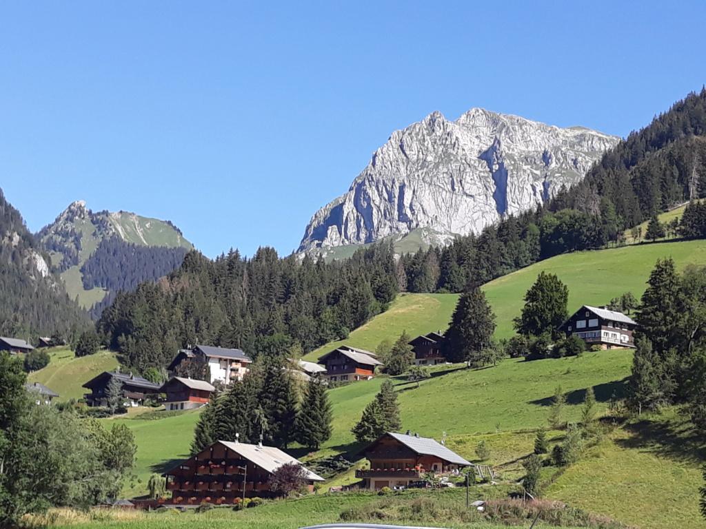 [Autres voyages/France] Séjour en Haute Savoie - Page 3 20200817