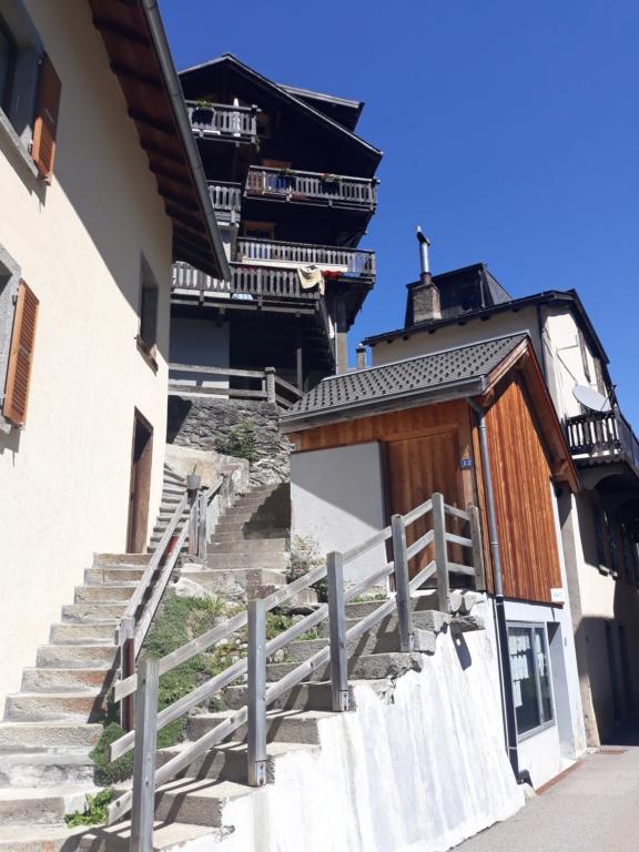 [Autres voyages/France] Séjour en Haute Savoie - Page 3 20200822