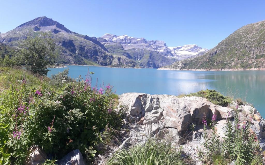 [Autres voyages/France] Séjour en Haute Savoie - Page 3 20200824