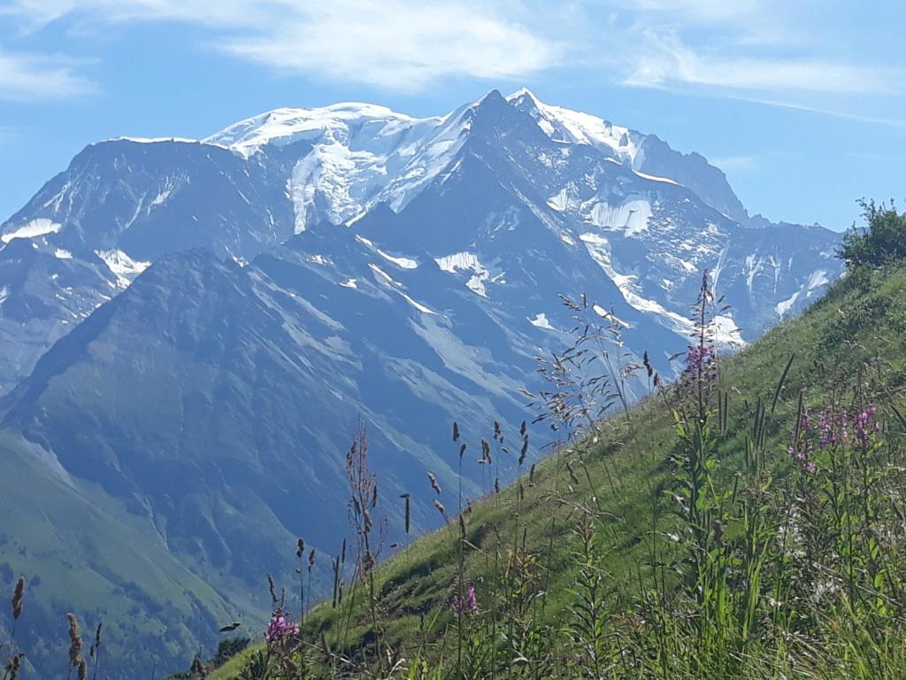 [Autres voyages/France] Séjour en Haute Savoie - Page 3 20200831