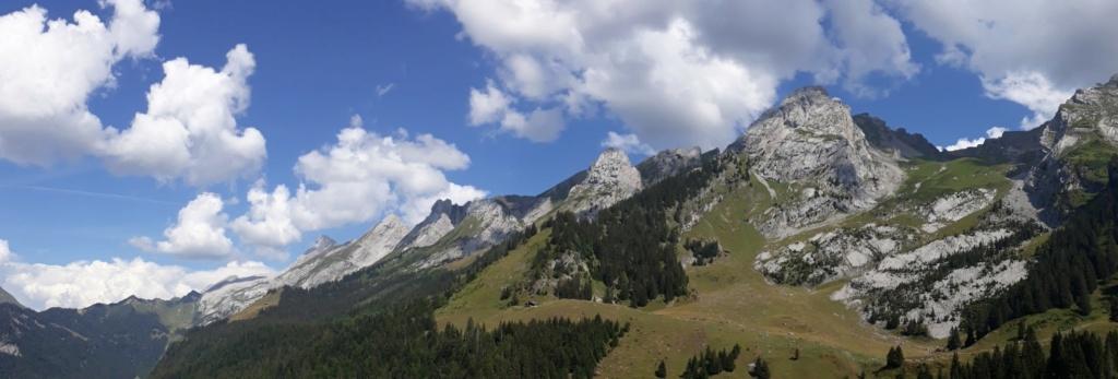 [Autres voyages/France] Séjour en Haute Savoie - Page 3 20200837