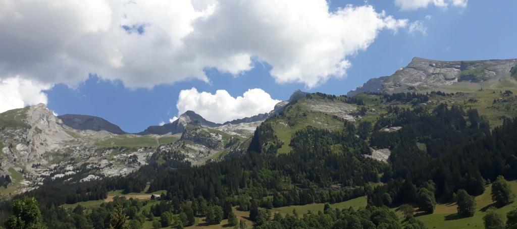 [Autres voyages/France] Séjour en Haute Savoie - Page 3 20200838