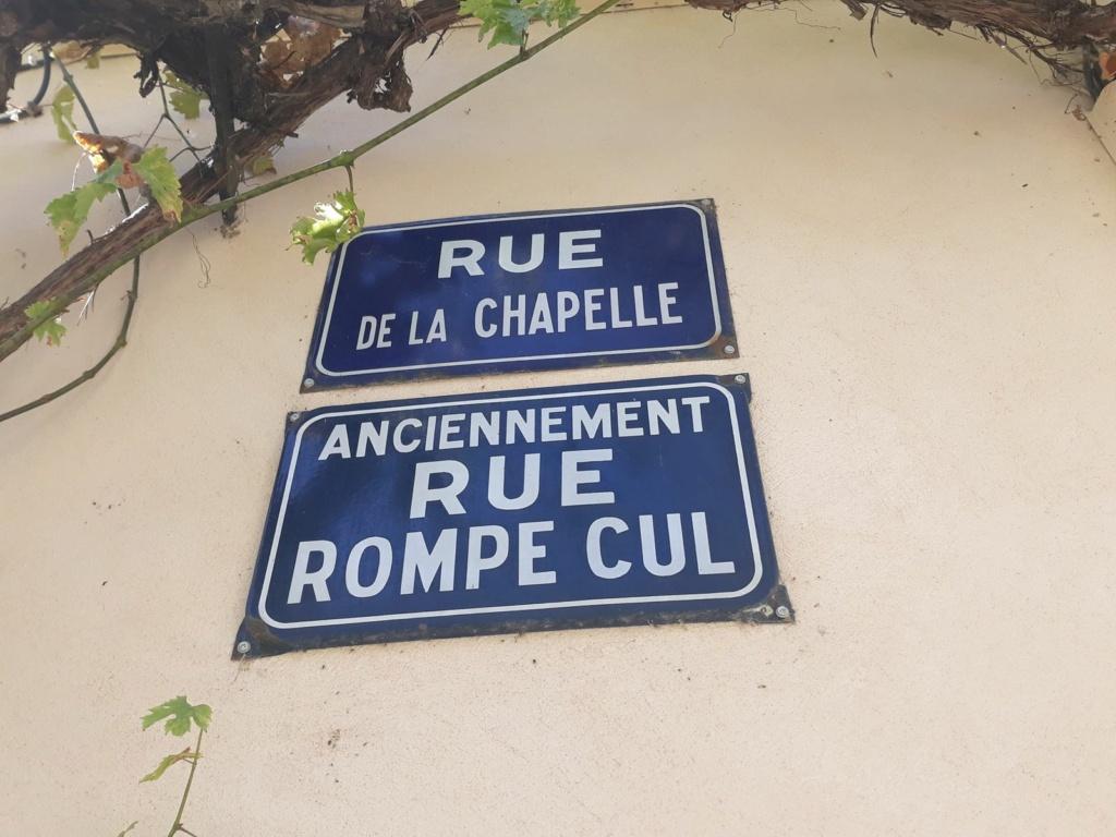 [Autres voyages/France] En route pour le Champsaur 20200879