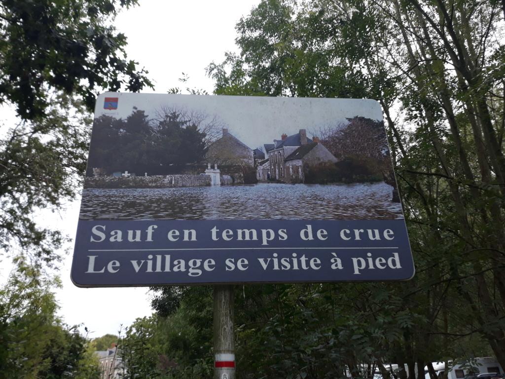 [Autres voyages/France] vers l'ouest..où le vent nous pousse - Page 4 20200965