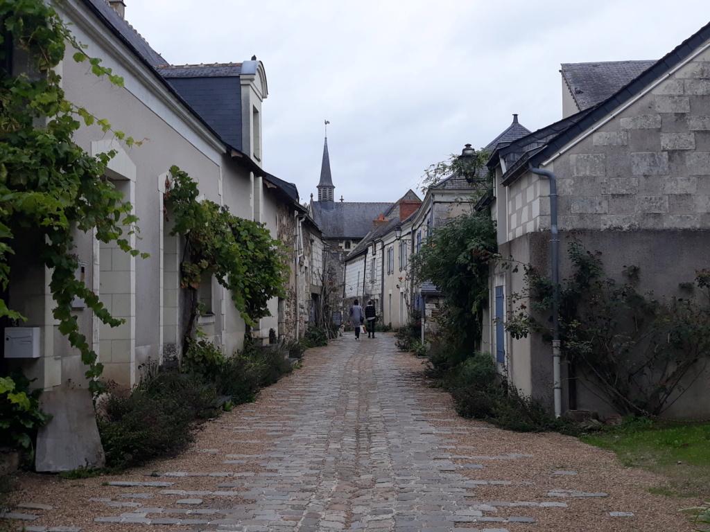 [Autres voyages/France] vers l'ouest..où le vent nous pousse - Page 4 20200967