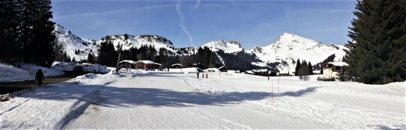 [Autres voyages/France] Haute Savoie 20210222