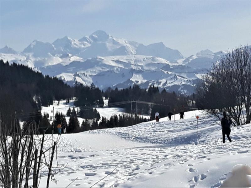 [Autres voyages/France] Haute Savoie 20210223