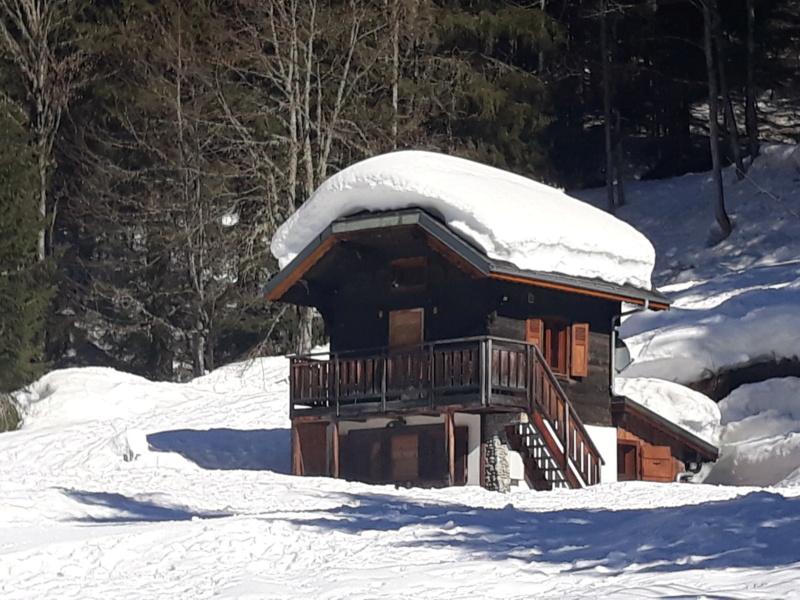[Autres voyages/France] Haute Savoie 20210231