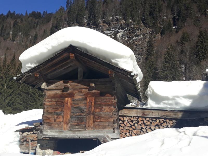 [Autres voyages/France] Haute Savoie 20210233