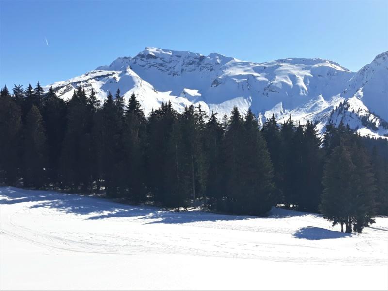 [Autres voyages/France] Haute Savoie 20210234