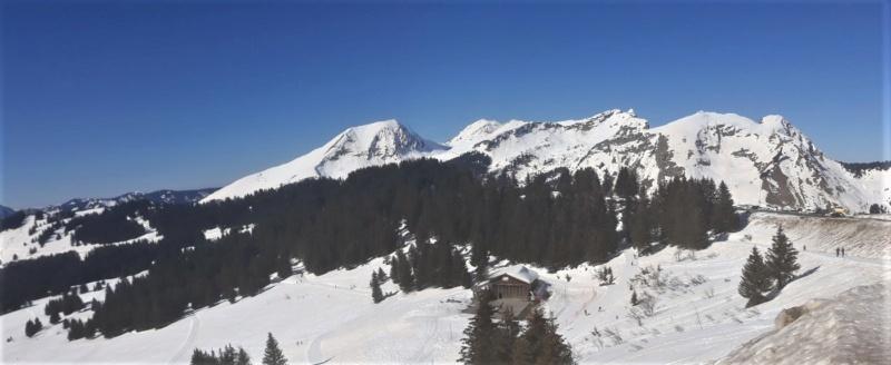 [Autres voyages/France] Haute Savoie 20210235