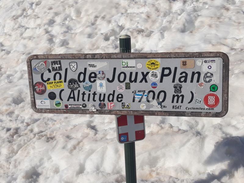 [Autres voyages/France] Haute Savoie - Page 2 20210241