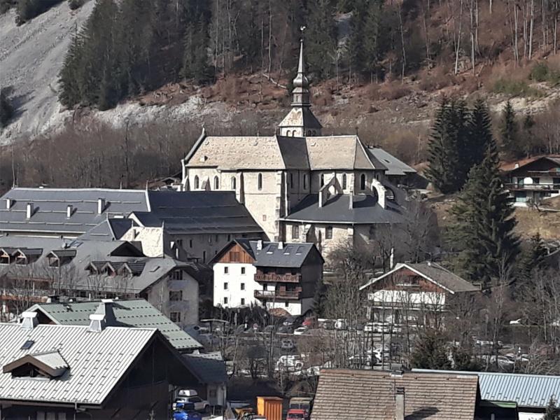 [Autres voyages/France] Haute Savoie - Page 2 20210243