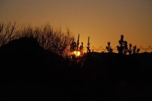 [nos beaux pays : la France, le Maroc et .....  le Monde] Couchers de soleil - Page 15 Alquiz10