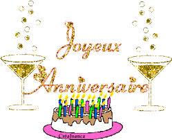 [Anniversaire(s)...] Jeannot 32 Anni314