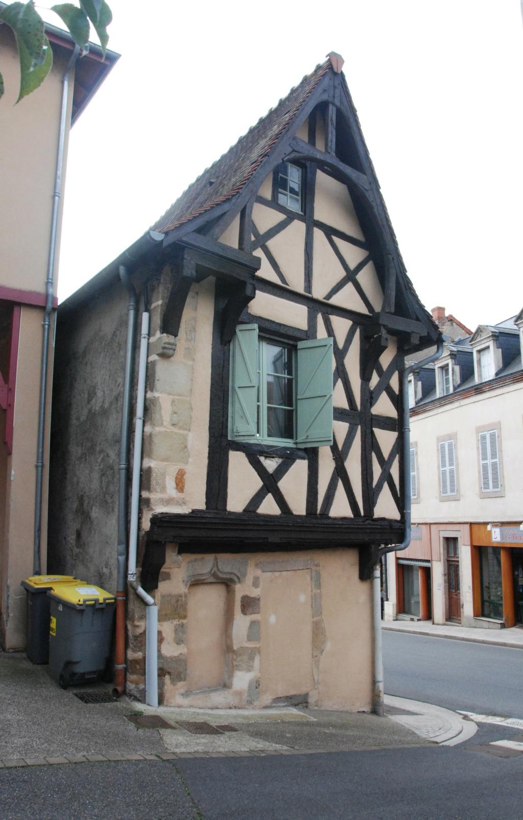 [Autres voyages/France] vers l'ouest..où le vent nous pousse - Page 5 Dsc_0010