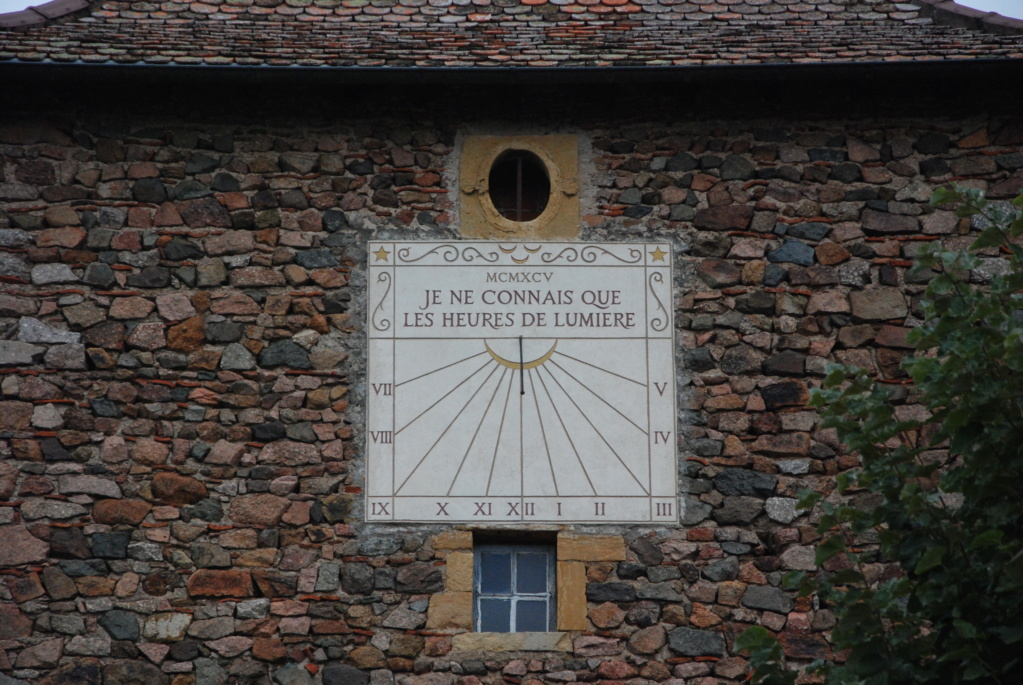 [Autres voyages/France] vers l'ouest..où le vent nous pousse - Page 5 Dsc_0012