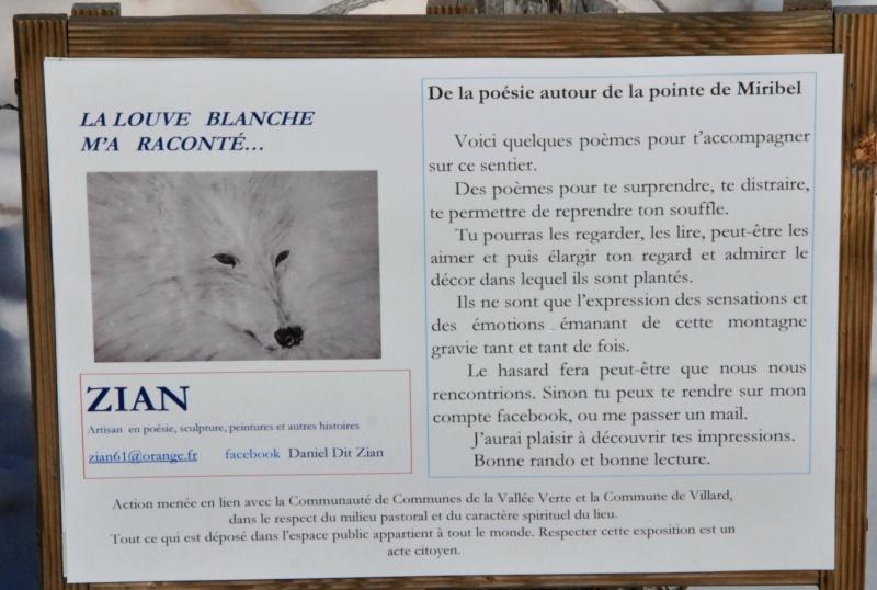[Autres voyages/France] Haute Savoie - Page 2 Dsc_0214