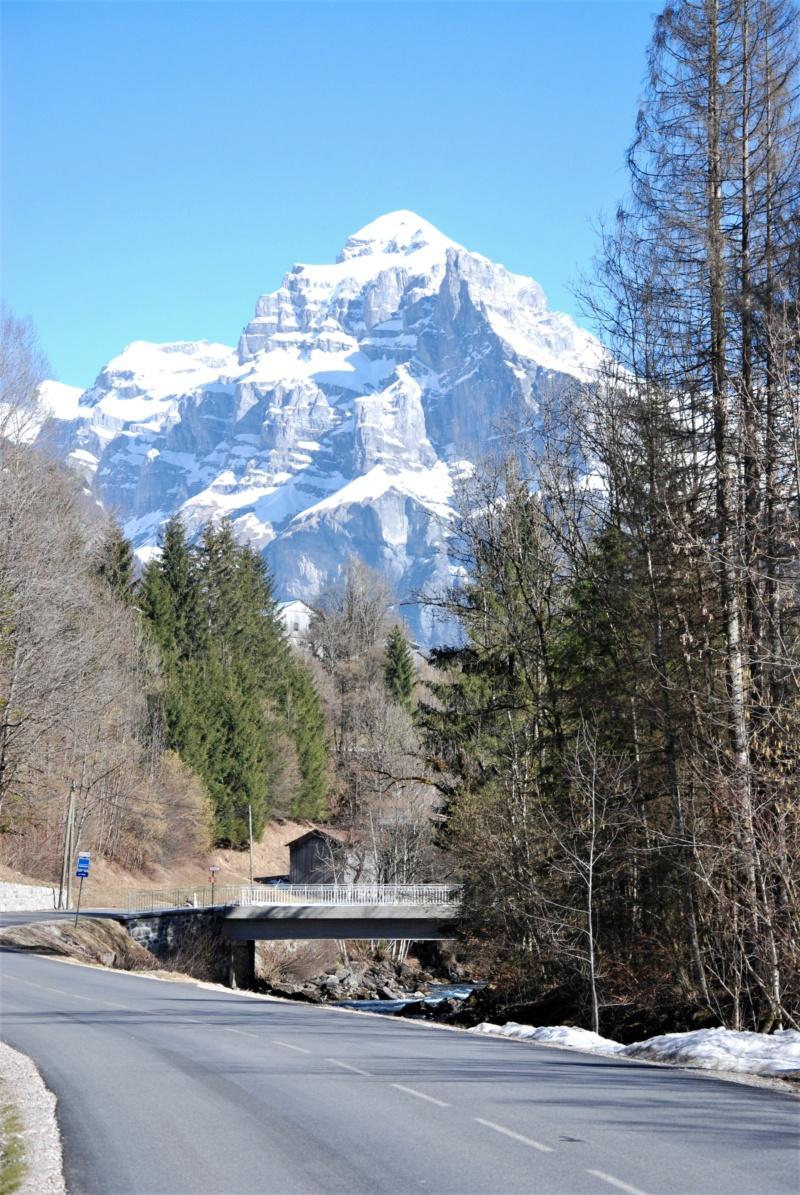 [Autres voyages/France] Haute Savoie - Page 2 Dsc_0217
