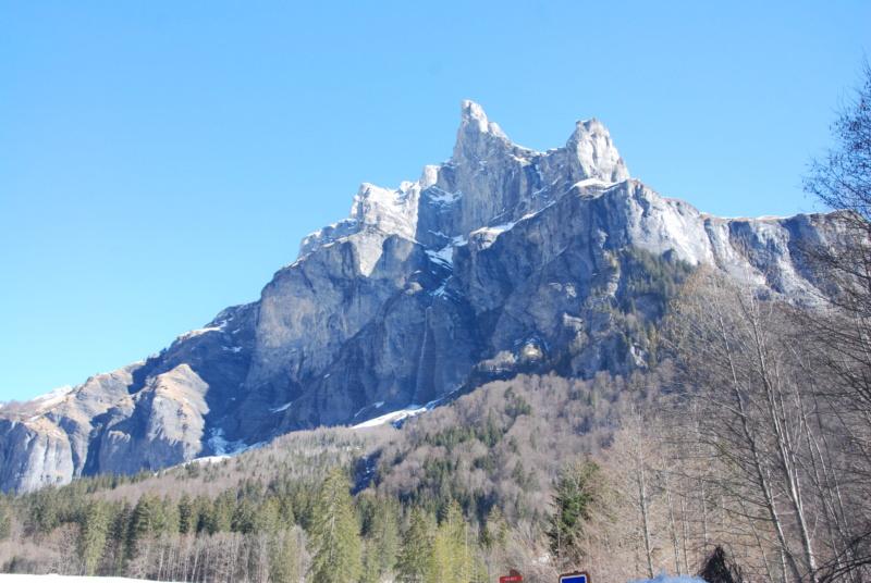[Autres voyages/France] Haute Savoie - Page 2 Dsc_0218