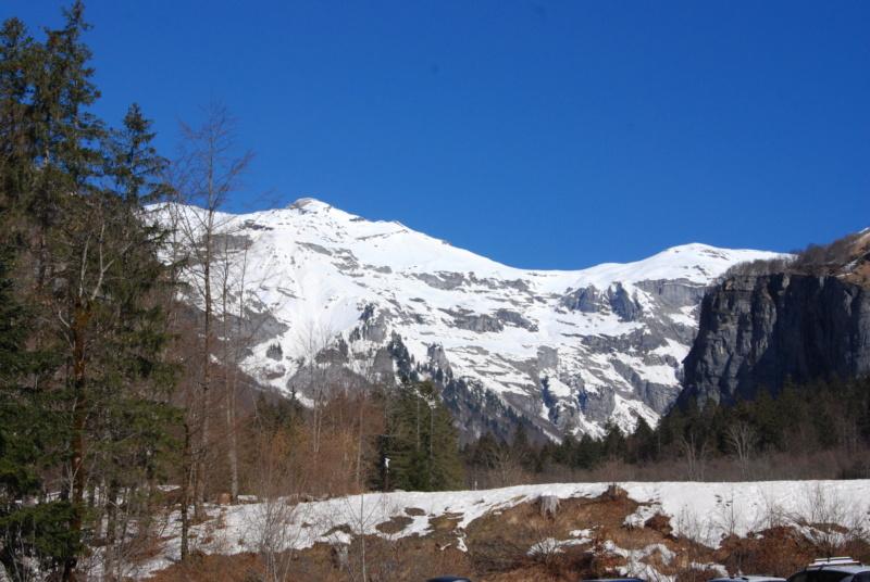 [Autres voyages/France] Haute Savoie - Page 2 Dsc_0219