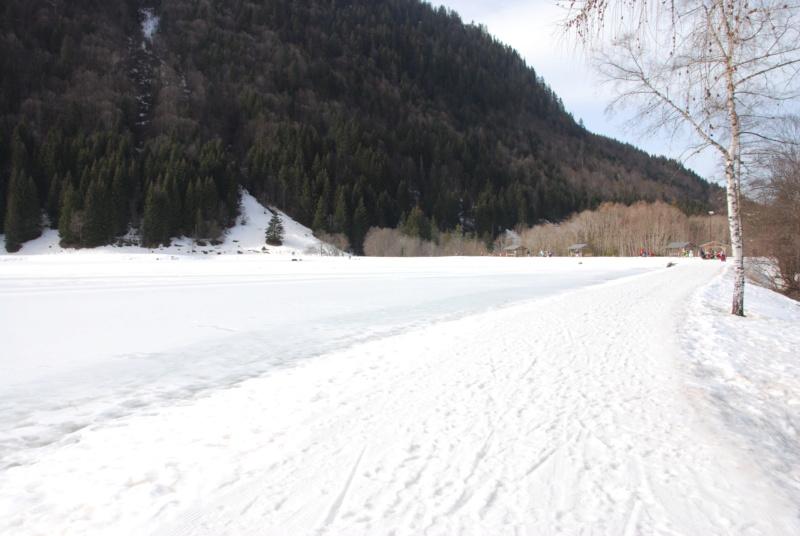 [Autres voyages/France] Haute Savoie - Page 2 Dsc_0223