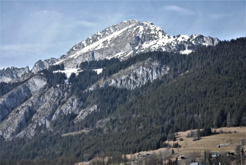 [Autres voyages/France] Haute Savoie - Page 2 Dsc_0314